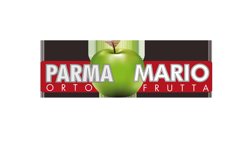 Distribuzione Frutta e Verdura Lavagna| Ortofrutta Tigullio